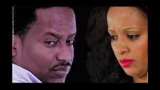 Ethiopian Music Abel Mulugeta አቤል ሙሉጌታ ለባለቤቱ የዘፈነላት