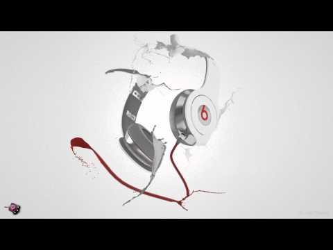 Dj Mix #9 video