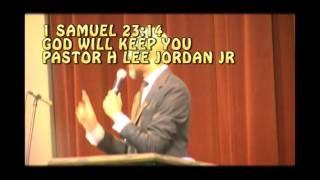 The Original Chicagoland Gospel Bowl