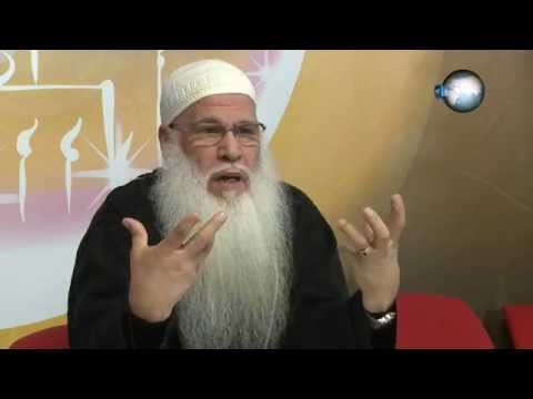 الدورة الامازغية 2 بمركز الإمام مالك - هولندا-أوترخت -  أرحم الخلق بالخلق - الشيخ أبو شيماء