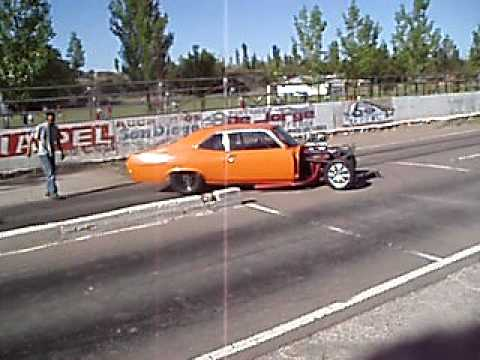 supercar-crash-2013.html