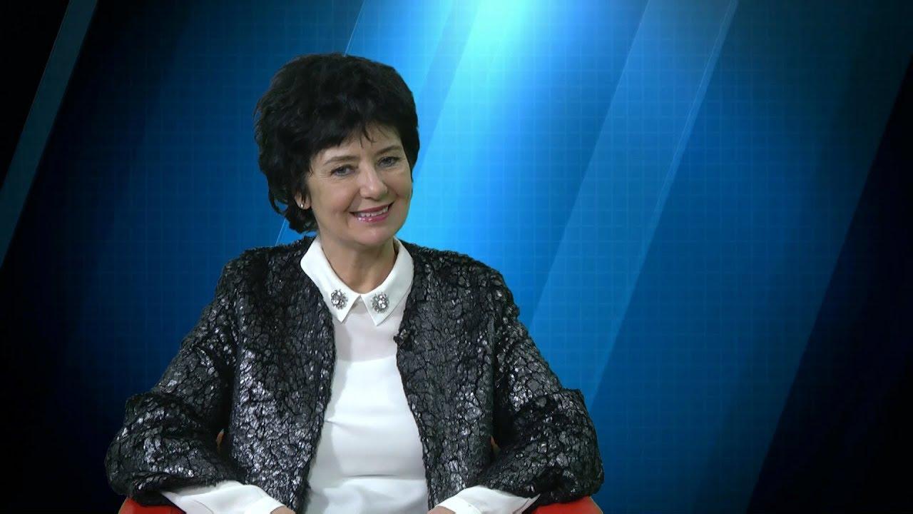 Danuta Wiśniewska
