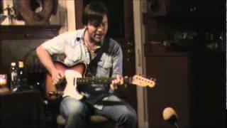 Watch Adam Hood Late Night Diner video