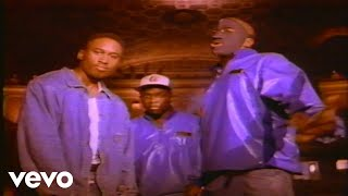 Watch A Tribe Called Quest Hot Sex video