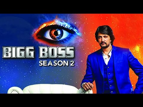 Bigg Boss Season 2 | Kannada | Episode 66 | Sneak Peek video
