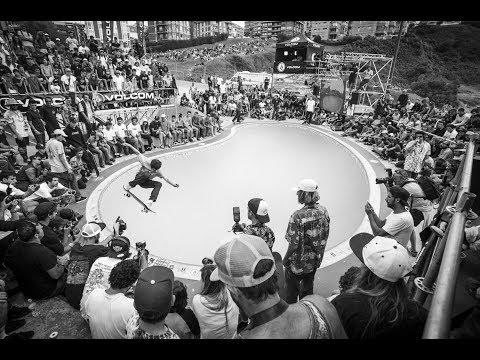 2017 La Kantera Pro