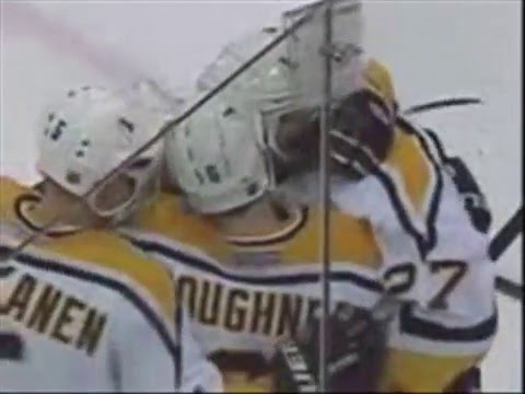 ALEXEI KOVALEV CAREER HIGHLIGHTS Vol.2 Video