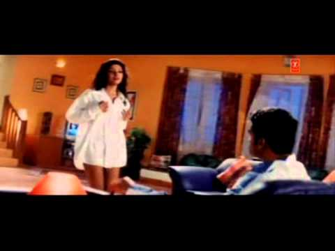 akhiyan Lada Ja [full Song] | Blackmail | Priyanka Chopra video