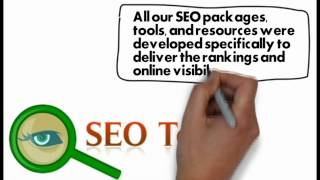 Private Label SEO