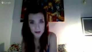 Watch Gra Bluebird video