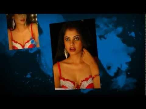 Bindhu Madhavi Very Very Hot & Sexy HD 720p