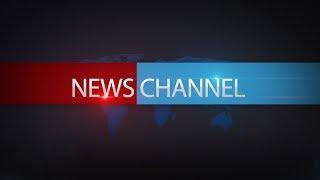 News Channel TV - Haber Kanalı, Kürtçe TV, canlı yayınlanıyor, zindi, Kürdistan, kurtler, kurt, kurd