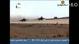 Syrian army : the best arabic army in the middle east