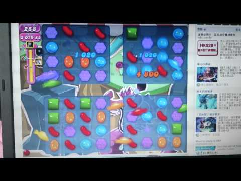 level 65 in candy crush travel advisor guides to download candy crush
