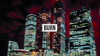 "Dreamy Wavy Trap Beat ""Burn""   Relaxing Wavy Trap Instrumental (Prod. Chuki Beats)"