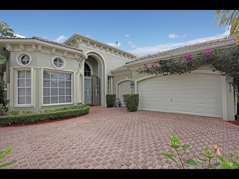 Homes for sale, Delray Beach, Florida 33484 Claude Champagne
