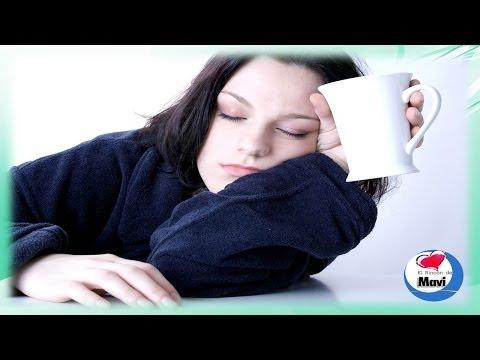 Remedios Naturales Para La Fatiga, Cansancio Y Agotamiento