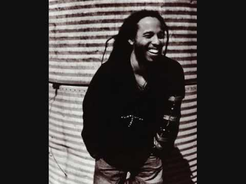 Ziggy Marley - Rainbow In The Sky