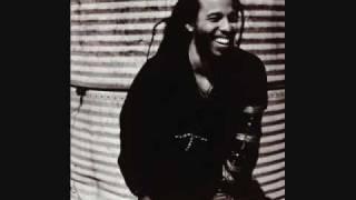 Watch Ziggy Marley Rainbow In The Sky video