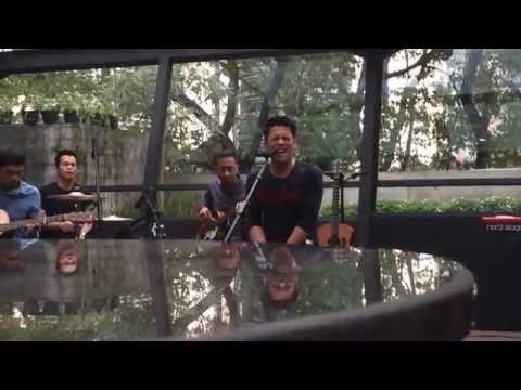 download lagu Noah - Andaikan Kau Datang Live Acoustic gratis