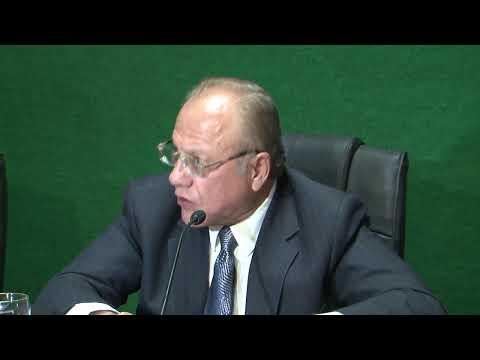 No es con alertas como se solucionan los problemas; Presidente Municipal