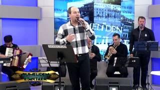 Erşan Hürman & Grupa Mixbalrum - Massala(Maşallah)