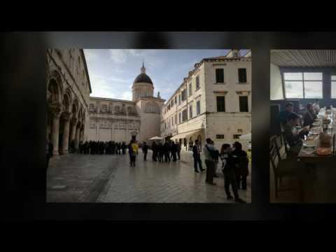 Amar Travel & Tours - Fun2Holiday.com Balkans Tour 21st-31st October