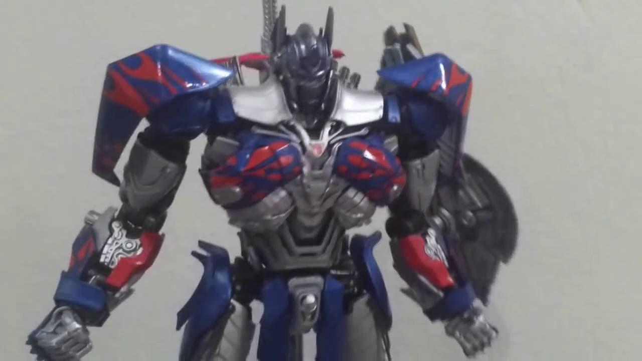 Takara Tomy Dmk 03 Optimus Prime Takara Tomy Dmk-03 Optimus