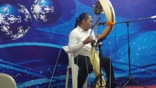 Download Lagu Sasando Jack Bullan Gratis STAFABAND