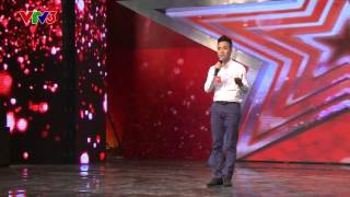 Vietnam's Got Talent 2014 tập 4