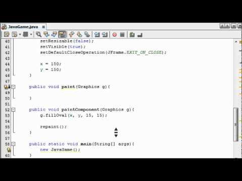 PHONEKY - Java Games