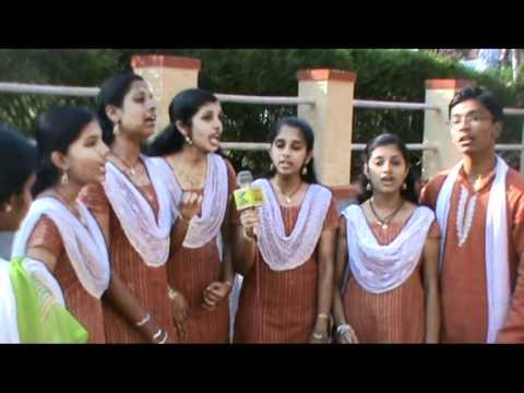 Desa Bhakti Ganam video