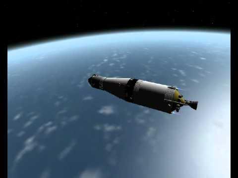Apollo 12 Launch Apollo 12 Launch Flight