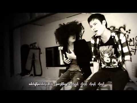 poe karen new song 2014 Mu Oo Le 13