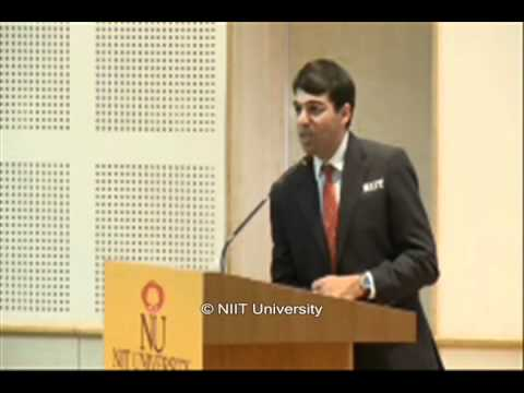 Viswanathan Anand on