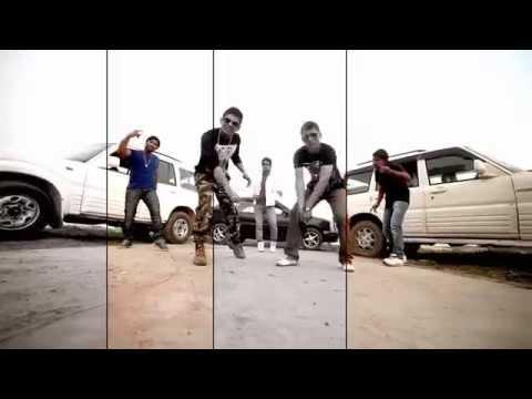 Jatt Boys | Masoom Sharma | M.D & K.D | Brand New Latest Songs | Hip Hop Hariyanvi