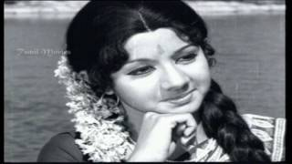 Vasantha Kaala HD Song