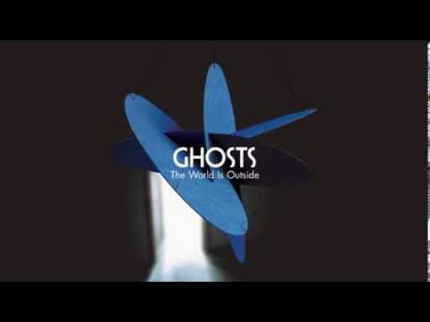 Ghosts - Something Hilarious