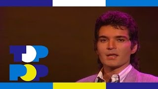 Watch Gino Vannelli Young Lover video