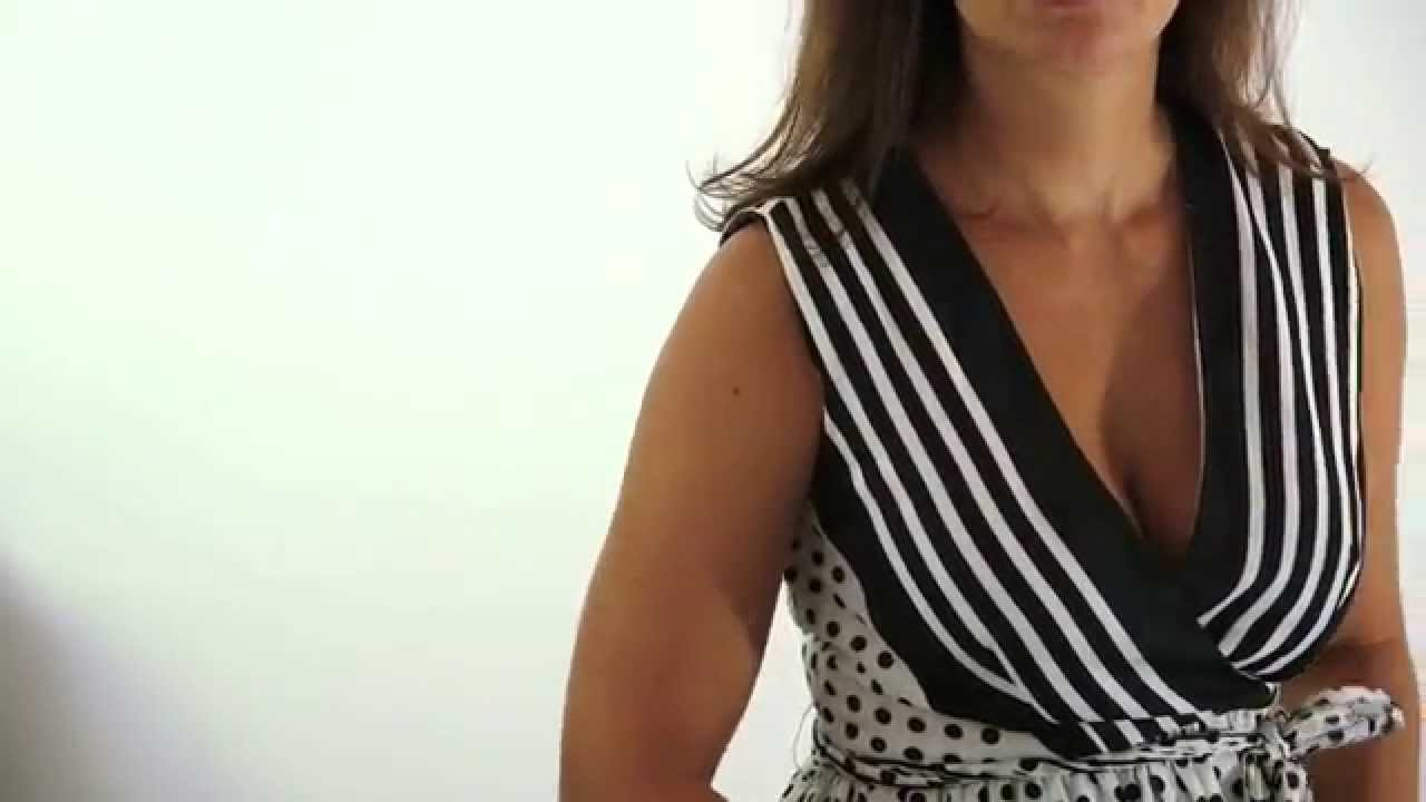 How to Wear Transparent Bra Straps When And How to Wear Clear Bra