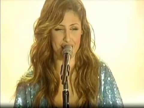 Helena Paparizou - Smooth Operator