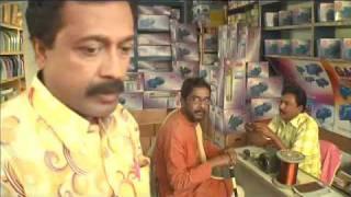 Gazi Pumps tv commercial