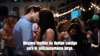 Twilight Saga: Breaking Dawn Part 1 -  Official Trailer Sub. Spanish.