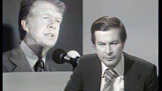 ITN News at Ten (partial) - Friday 23rd September 1977