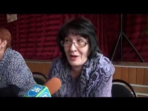 Десна-ТВ: День за днём от 18.11.2016