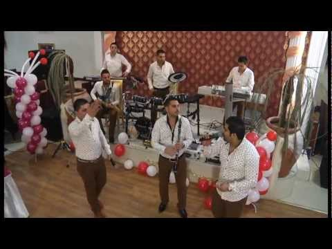 Ork Juzni Ritam 2013 Asmet $ Sukri Baro Biav Erat Kerava video