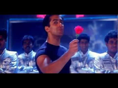Aa Gaya Aa Gaya (Eng Sub) Full Video Song (HD) With Lyrics -...