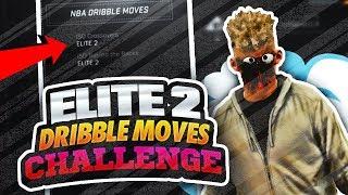 download lagu Elite 2 Dribble Moves Only Challenge • Prettyboyfredo Fanboy gratis