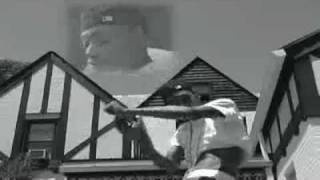 Watch Wiz Khalifa Shame video