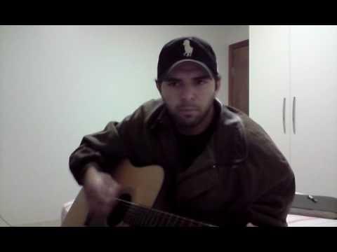 David Tavares - Somos Apenas Um